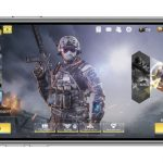 Call of Duty: Description of what mobile players want
