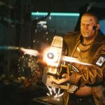 Cyberpunk 2077 is the most anticipated game