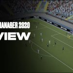 Football Manager 2020 (PC) Review