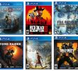 What are the Best Playstation 4 Games?